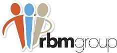 RBM Group